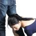 Comment faire avec l'angoisse de séparation dans le couple