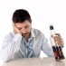 alcool-et-cancer