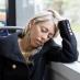 Les aliments qui vous aident à être moins fatigués