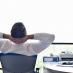 Astuces pour éviter le burnout