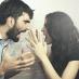 les consequences d'un divorce pour l'adulte