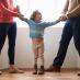 les consequences d'un divorce sur l'enfant