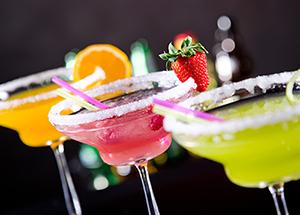 regime dukan alcool