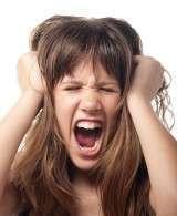déficit de concentration et l'hyperactivité chez l'adulte