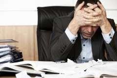 stress général
